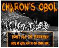 Thumbnail for Charons Obol
