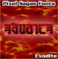 Thumbnail for Exodite