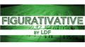 Thumbnail for Figurativative
