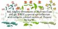 Thumbnail for Azalleia Ornaments Free