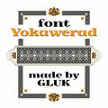 Thumbnail for Yokawerad