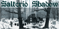 Thumbnail for Salterio Shadow