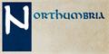 Thumbnail for DK Northumbria