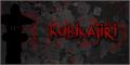 Thumbnail for DK Kubikajiri