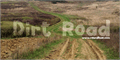 Thumbnail for Dirt Road