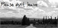 Thumbnail for Please Dont Leave NBP