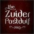 Thumbnail for Zuider Postduif Demo