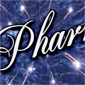 Thumbnail for Pharmount Personal Use Only
