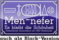 Thumbnail for Men Nefer
