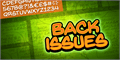 Thumbnail for Back Issues BB