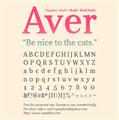 Thumbnail for Aver