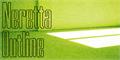 Thumbnail for Neretta Outline