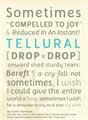 Thumbnail for Tellural