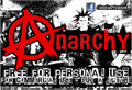 Thumbnail for CF Anarchy
