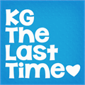 Thumbnail for KG The Last Time