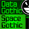 Thumbnail for JLS Data Gothic