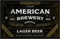 Thumbnail for American Brewery Rough