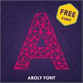 Thumbnail for Aroly