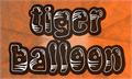 Thumbnail for TigerBalloon