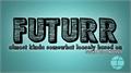 Thumbnail for Futurr