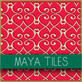 Thumbnail for Maya Tiles PROMO