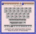 Thumbnail for Pixelstars & Stripes Regular