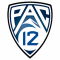 Thumbnail for NCAA PAC-12