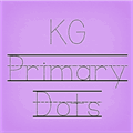 Thumbnail for KG Primary Dots