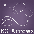 Thumbnail for KG Arrows