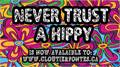 Thumbnail for CF Never Trust A Hippy