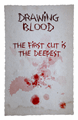 Thumbnail for Drawing Blood