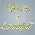 Thumbnail for Young & Beautiful