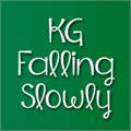 Thumbnail for KG Falling Slowly