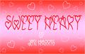 Thumbnail for Sweet Heart