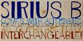 Thumbnail for DK Sirius B